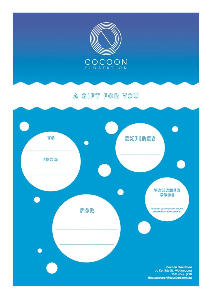 coc016-gift-certificates-print-at-home_v1-1-copy